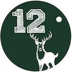 12-advent