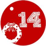 14-advent