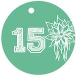 15-advent