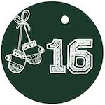 16-advent