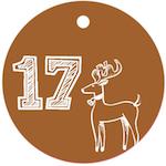 17-advent