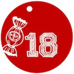 18-advent