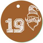 19-advent