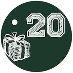 20-advent
