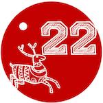 22-advent