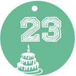 23-advent
