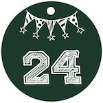 24-advent