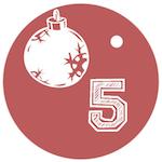 5-advent