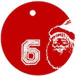 6-advent