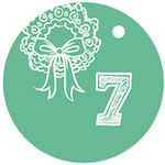 7-advent