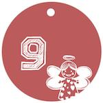 9-advent