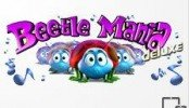 Beetle Mania Novoline