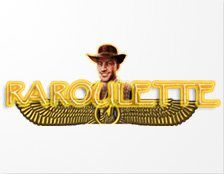 online roulette casino book of ra free