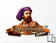 novoline columbus kostenlos spielen