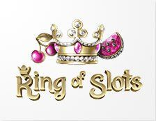 King of Slots Spielautomat