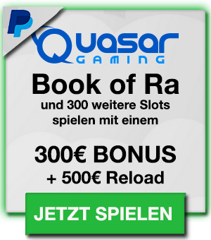 online casino dealer kostenlos book of ra deluxe