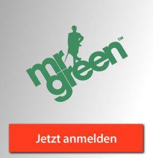 deutsche online casino kostenlos spielen automaten