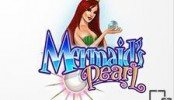Mermaids Pearl Spielautomat