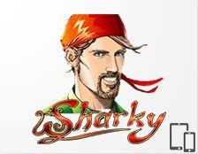online casino ohne einzahlung bonus sharky slot